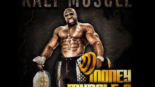 Making Money & Muscle 2 (Workout Music)