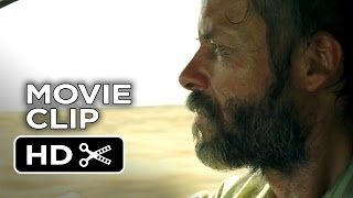 The Rover Movie CLIP - First Five Minutes (2014) - Guy Pearce, Robert Pattinson Movie HD