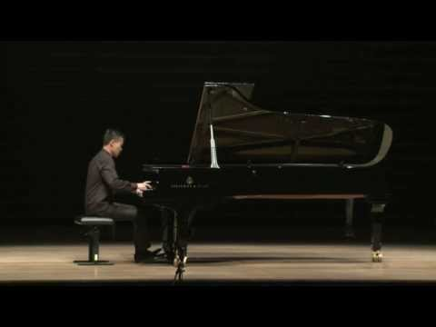 David Fung Chopin Nocturne in C-sharp minor, Op. posth.