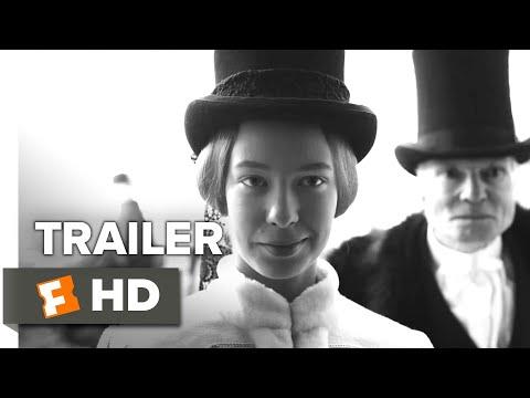 November Trailer #1 (2018) | Movieclips Indie