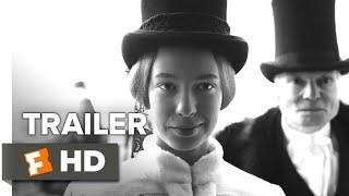 November Trailer #1 (2018)   Movieclips Indie