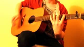 Guitar - Đẳng Cấp - Phiêu - Tuyệt