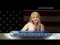 Country Singer Madeline Merlo mp3
