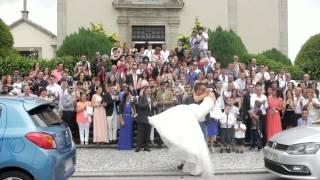Baixar Casamento Fábio + Fabiana