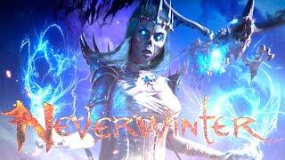 Neverwinter online Обзор
