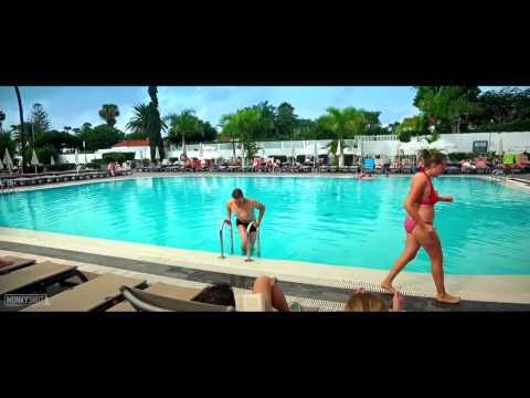 Découvrez le Ô Club hôtel Occidental Margaritas aux Canaries | Voyage Privé France
