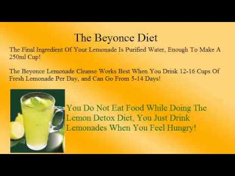 Beyonce Knowles Workout Routine Diet Plan