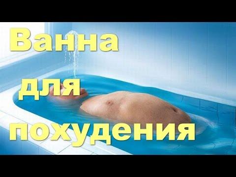 Таобао в Казахстане на русском языке, низкие цены, быстрая