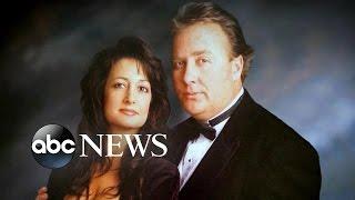 Sisters Disappear During Parents' Bitter Custody, Divorce Battle: Part 1
