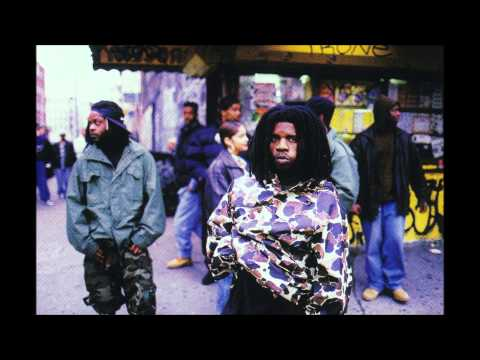 The Best of Das EFX