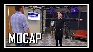 Valve - Team Fortress 2 [Expiration Date] | Motion-Capture Session