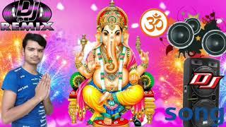 Bhakti songs ganpati bappa morya