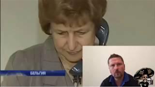 Анатолий Шарий о Интере