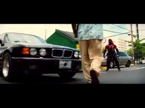 Pain And Gain Movie4k