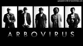 ARBOVIRUS - Hariye Jao (Acoustic Cover)