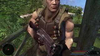 Far Cry 1 #2