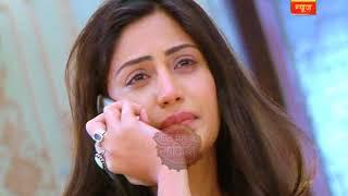 Ishqbaaaz: Pinky aunty to kill Roop?