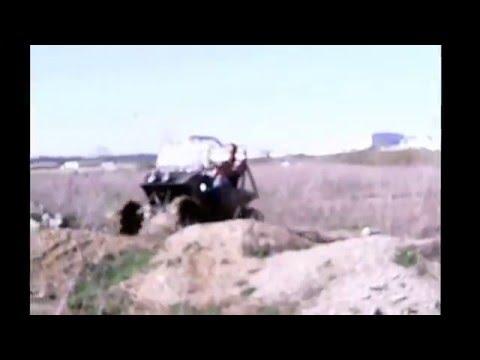 300ex golfcart upgraded suspension - PakVim net HD Vdieos Portal