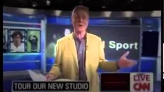 ʬ Satans Illuminati Beast (Super) Computer Exposed!! 2014 YouTube