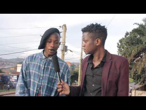 original-party-after-party-kid-dancers-perform-live-in-uganda