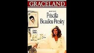 Graceland 84 Documentary hosted by Priscilla Presley