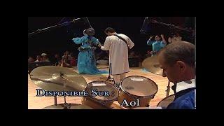 BRAHIM ASSLI - Tairi N Lgherd   Music, Maroc, Tachlhit ,tamazight, souss , اغنية , امازيغية