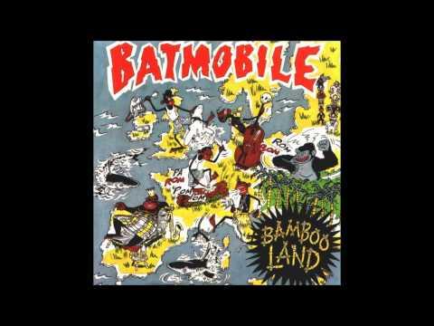 batmobile-bambooland live in ?? 1997