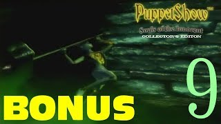 PuppetShow 2: Souls of the Innocent CE [09] BONUS CHAPTER - BACK INTO TOWN!