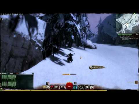 how to make profit guild wars 2 black lion