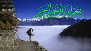 Ayat 1000 Dinar (Surah 65 : Ath - Thalaaq 2 - 3)