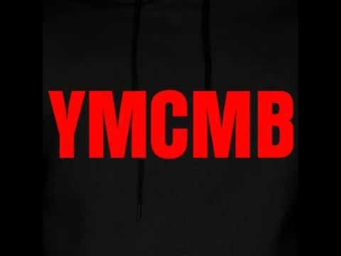 Tyga - Make it Nasty (OFFICIAL AUDIO) - YouTube.mp4