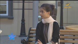 استضافات .. الكاتبة والحقوقية الصغيرة  ندى الأهدل تحكي عن معاناتها وكيف تساعد القاصرات