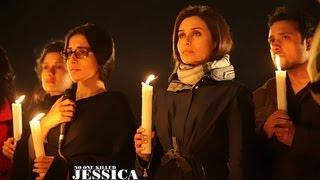 No One Killed Jessica I Official Trailer 2011 I Rani Mukherjee I Vidya Balan