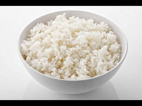 Как варить рис в мультиварке круглозерный рис