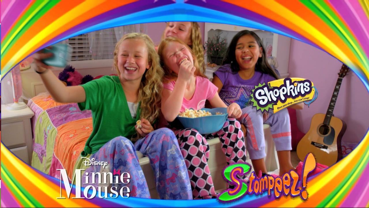 Tv Snuggie Pajamas Seen