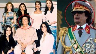 5 क्रूर तानाशाहों द्वारा किये गए सबसे घिनौने और अजीबोगरीब काम, नंबर 1 आपके होश उड़ा देगा