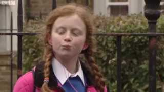 EastEnders - Tiffany Butcher (23rd April 2013)