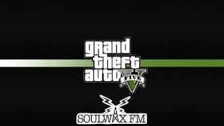 [Soulwax FM] Tiga - Plush (Jacques Lu Cont Remix) [HD]
