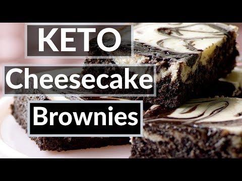 keto-cheesecake-brownies---(fitness-everyday-360!)