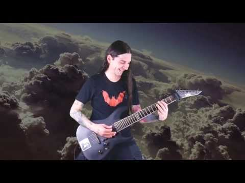 Heaven by Bryan Adams (DJ Sammy Remix) Meets Metal