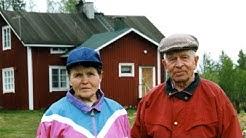 VIIMEISET VUOTOKSELLA - dokumenttielokuva (2000)