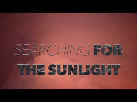 Searching (Lyric Video) - Rob Shiner