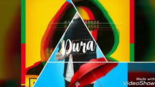 Daddy Yankee - DURA / NEW SONG 2018 / FAN VIDEO / ENGLISH LYRICS