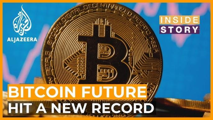 islandija bitcoin bitclub)