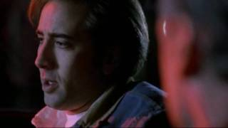 Shania's 'Crime of the Century' in 'Red Rock West' (1993)