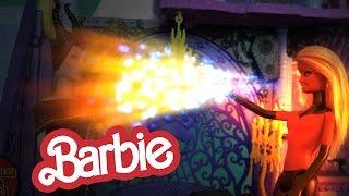 Ужасы про куклу Барби, Самая страшная история Барби в АДУ, Малефисента и Демон Видео с куклами