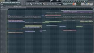 Khaab Ft.Akhil - (Remix) DJ Anshul Promo