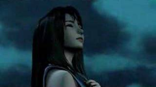 Final Fantasy VIII Tribute - Nymphetamine Overdose