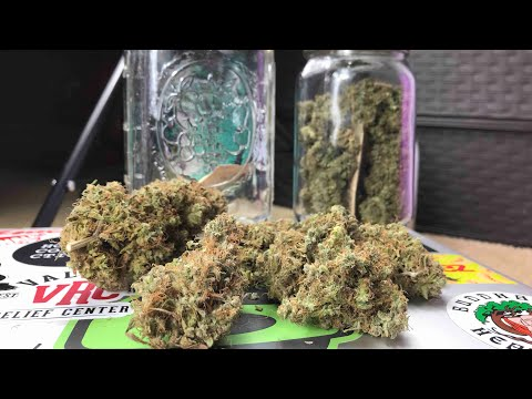 Cheap Indoor Closet Weed Grow Fire OG Harvest Review!!!!!
