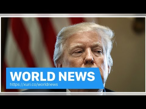 World News - Trump is expected to continue Iran nuclear deal intact but add unrelated sanctions on